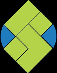 Sproutlogix