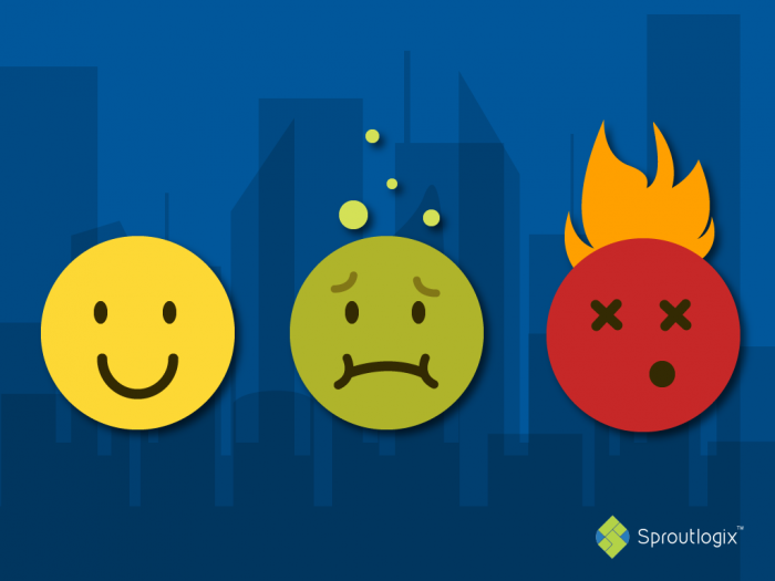 8 Warning Signs of Burnout You Hadn't Thought of Before